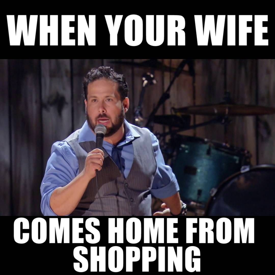 Sending A Sweet Love My Wife Meme Is A Great Idea If You Want To Surprise Her There Are A Plenty Of Different Pictures Husband Humor Husband Meme Wife Humor