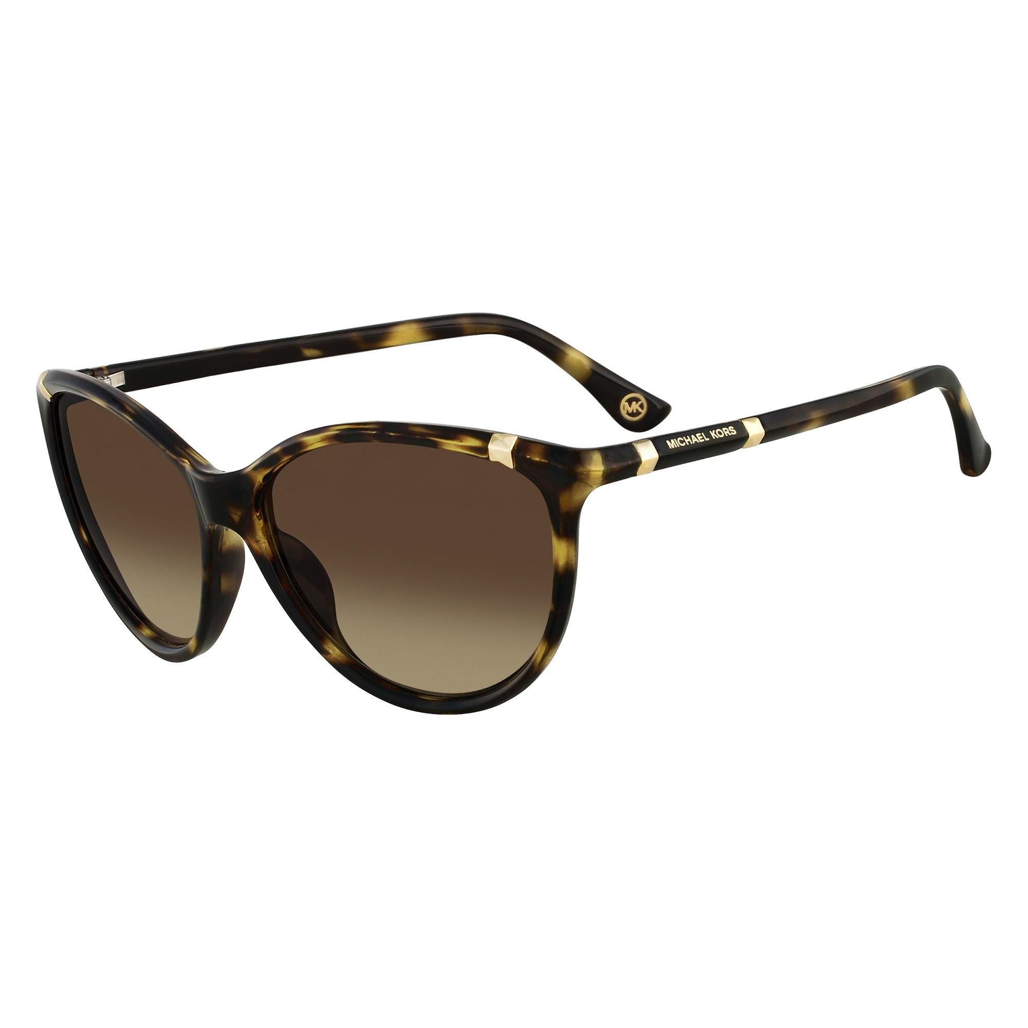 cc47671537 Michael Kors Sunglasses - M2835S 206 60-15 - I got these for myself for my  bday~ They re so pretty!