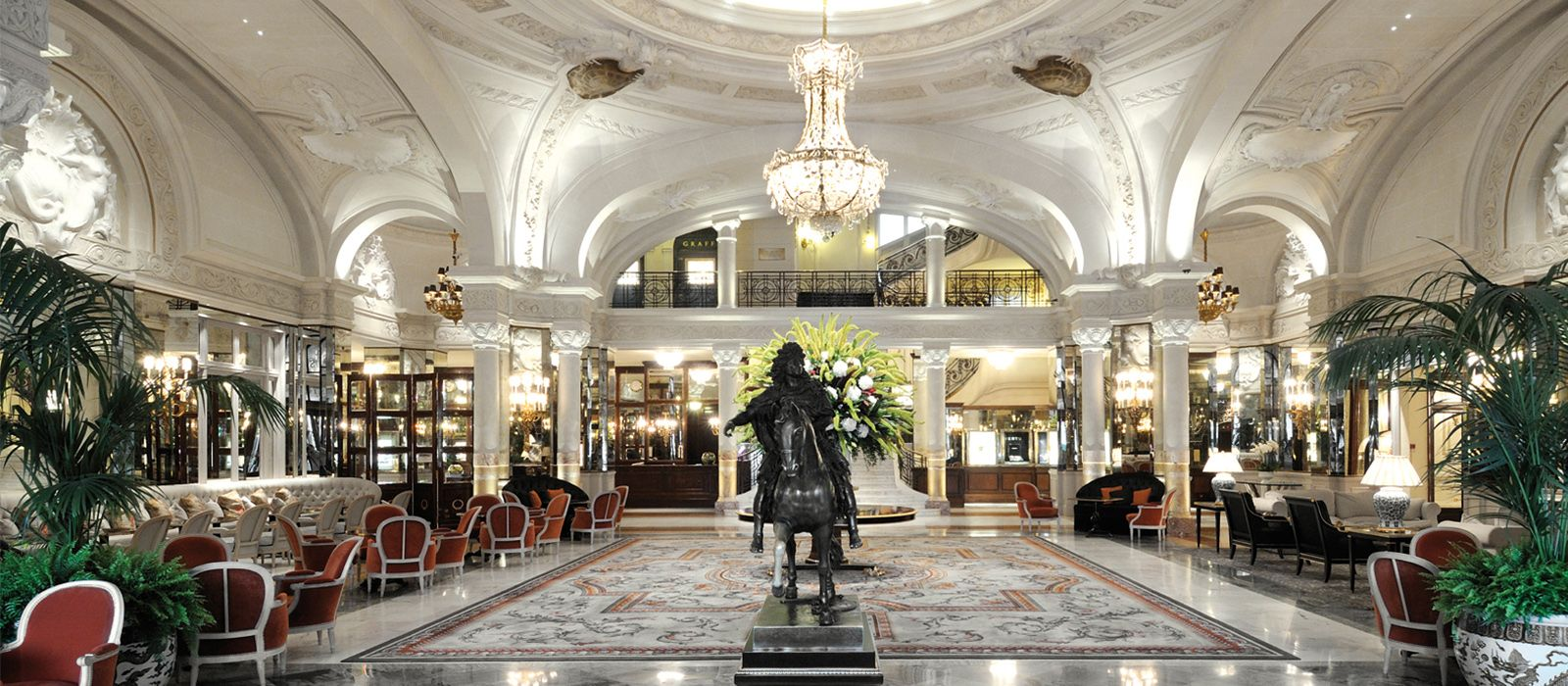 Images Wedding Venues Mythical Venue In Monaco Weddings Abroad Experts