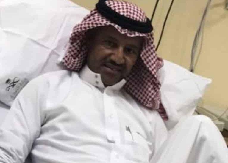 الفنان خالد عبدالرحمن يغادر مستشفى صبيا بعد وعكة صحية Bucket Hat Fashion Hats
