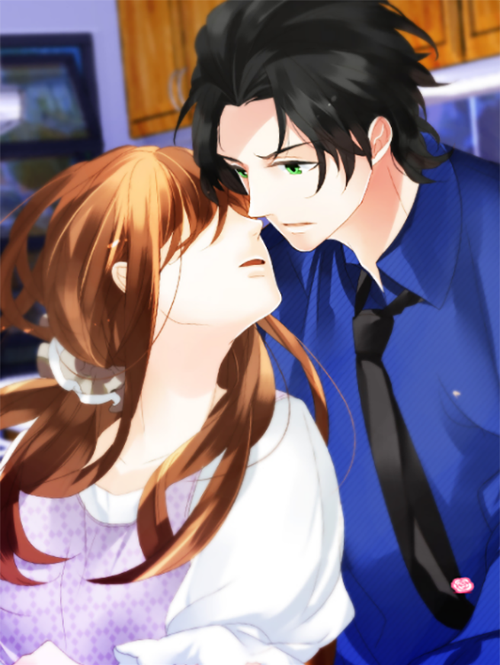 Game contract marriage ryo route obsessive otome games game contract marriage ryo route altavistaventures Choice Image
