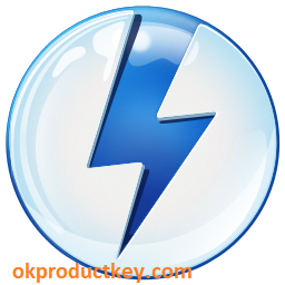 Pin On Http Okproductkey Com