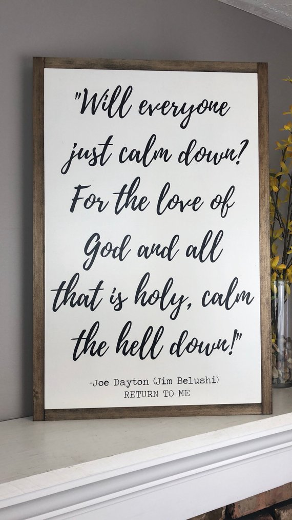 Custom Vertical Sign Wood Framed Sign Custom Quote Sign Etsy Custom Quote Sign Custom Sign Sign Quotes #wood #signs #for #living #room
