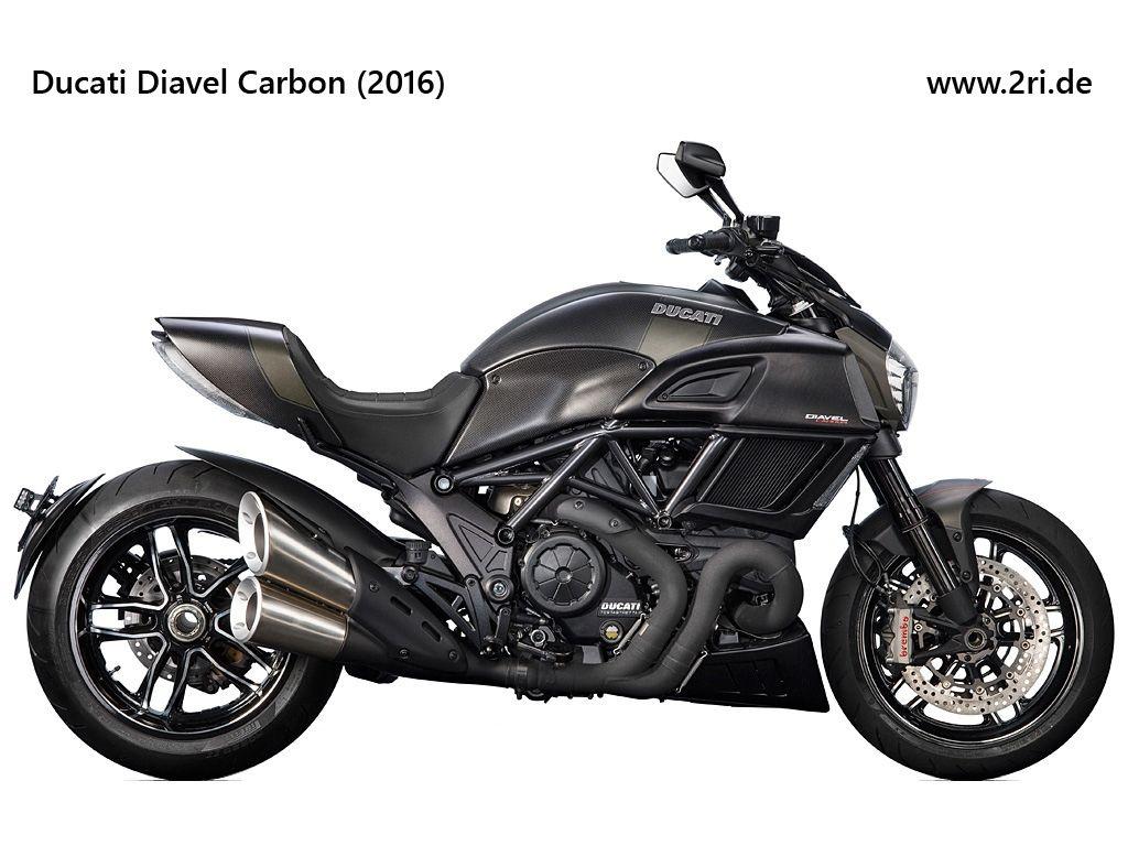 Ducati Diavel Pin Code
