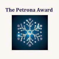Mystery Fanfare The Petrona Award For Best Scandinavian Crime Novel Of The Year Crime Novels Crime Fiction Mystery Books