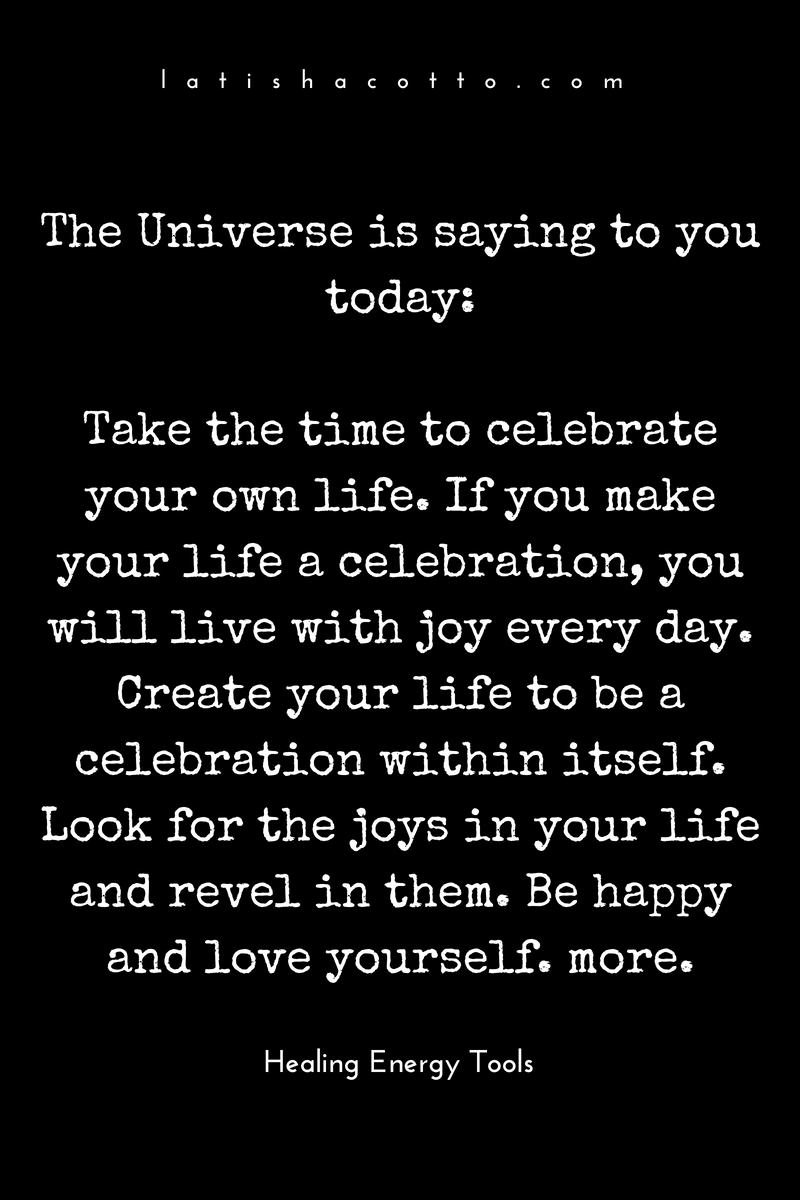 Thank You Universe My Life Is Pretty Amazing Nowadays ღloveღ