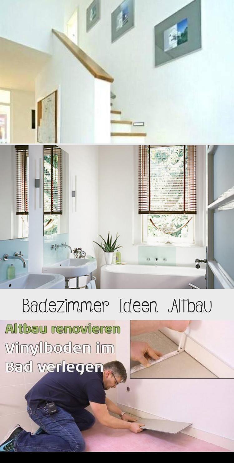 Regale Badezimmer Nett Best 25 Regal Bad Ideas On Pinterest Treppeeiche Treppefenster Treppearchitektur Treppeviertelgewendelt Trepp In 2020 Home Home Decor Decor