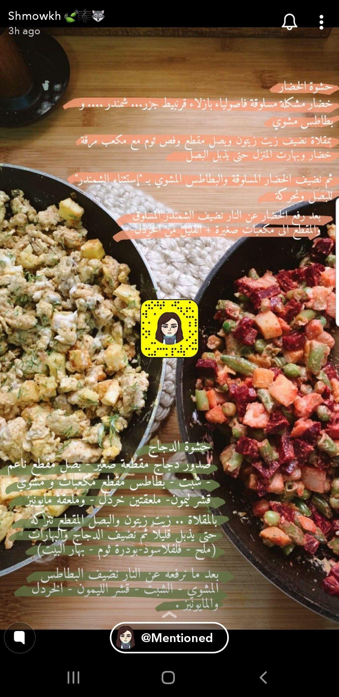 حشوة الجبن للسمبوسة Cookout Food Food Receipes Fun Baking Recipes