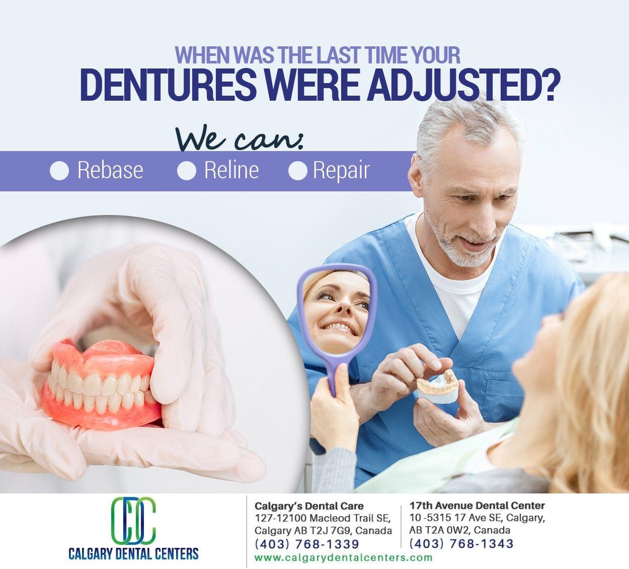Dentures in 2020 Dentures, Dentistry, Affordable dental care