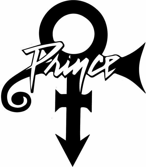 Love Symbol O Prince Purple Rain O Pinterest Symbols