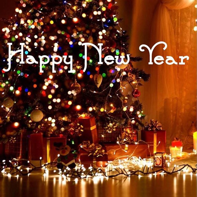 to all of my followers, hope you have a wonderful New Years eve❤And the best 2017 #christmasgifts #L4L #followback #instafollow #christmas