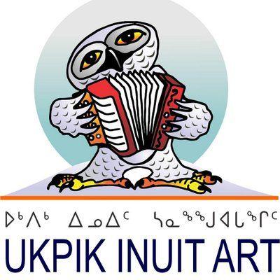 "Ukpik Inuit Art on Twitter: ""Open house sale this weekend! 10-5 Friday & Saturday! 5516 North st. #inuitart #Halifax #art @HalifaxReTales @ILOVELOCALHFX"""