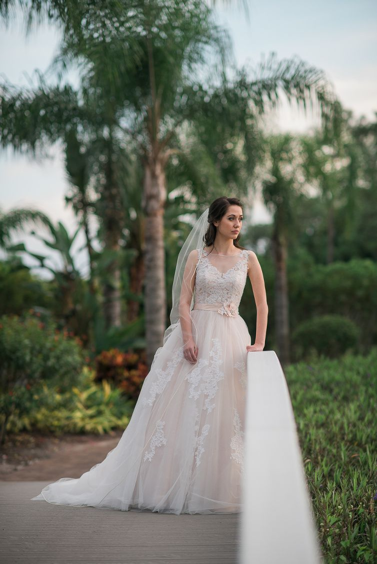 Grace Bridals Orlando, FL Bridal, Wedding dresses