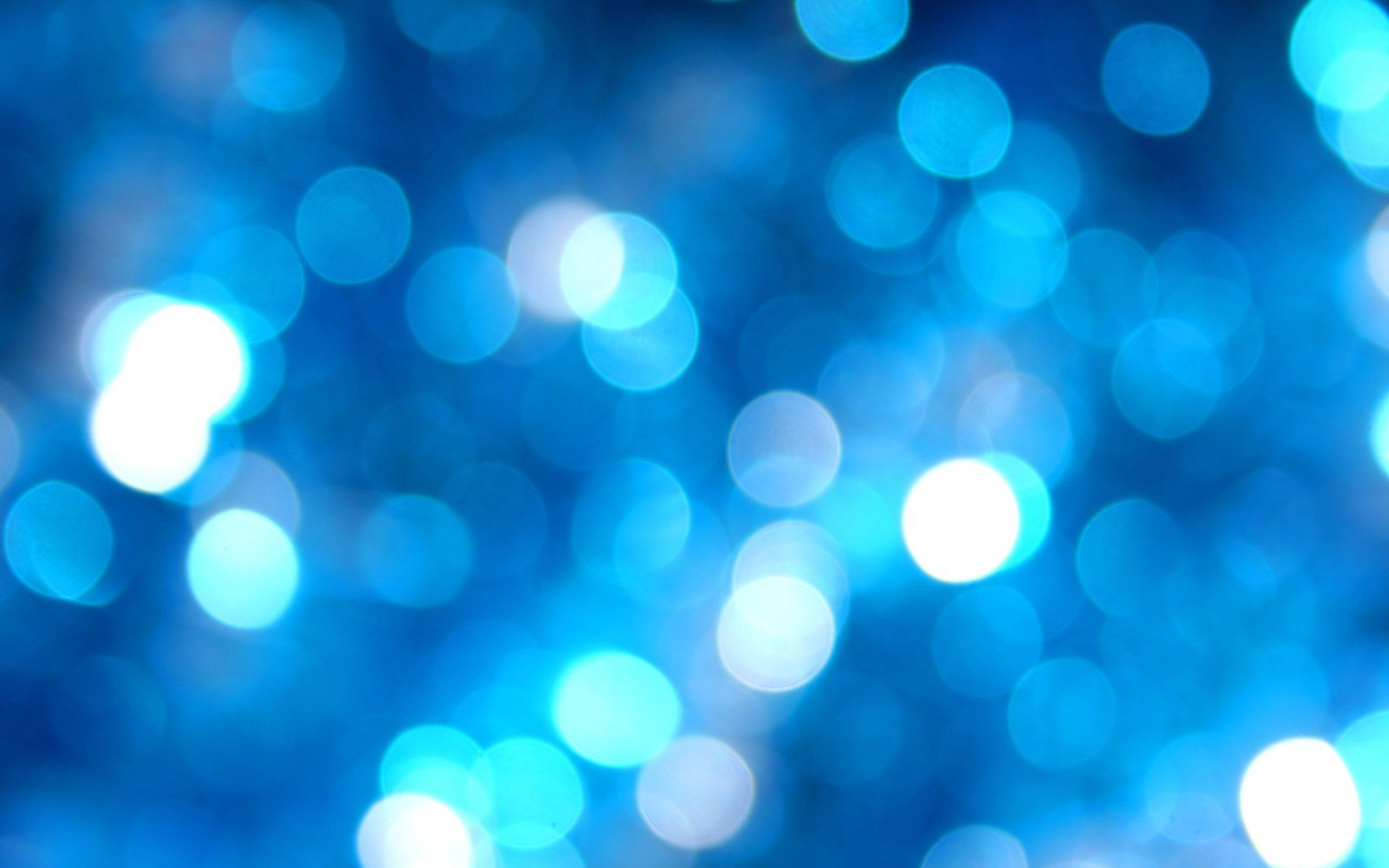 Backgrounds Twitter Cool Blue Images Background 1920x1200