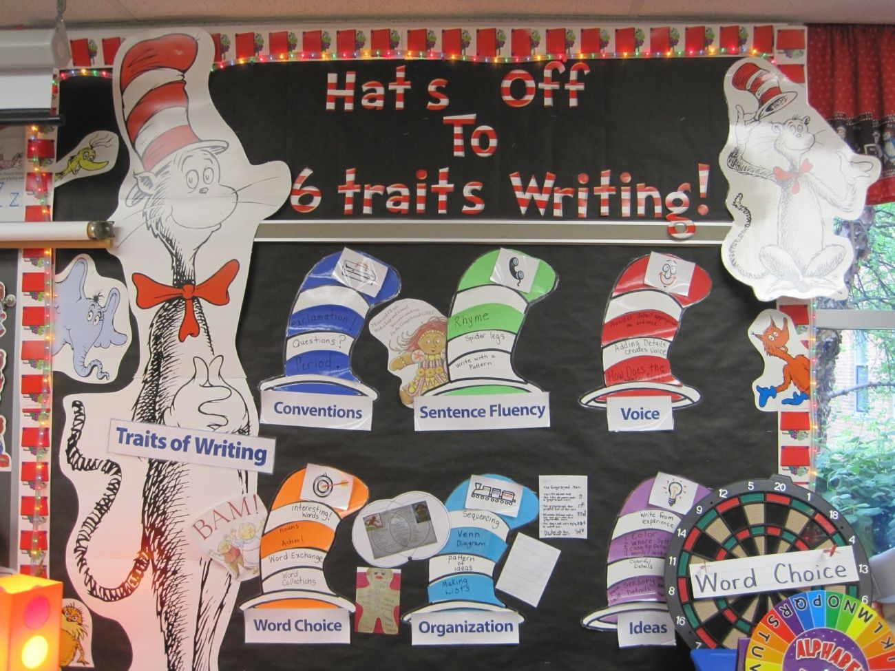 Cat In The Hat Bb Edited 975