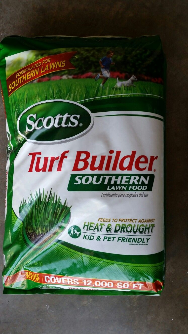 Scotts lawn food lawn food scotts lawn gardening blog
