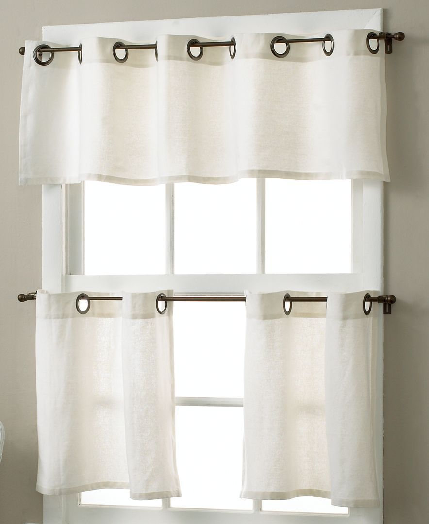 staggering tips blackout curtains double rod curtains design