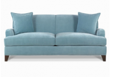 Which Colour Sofa Should You Buy Sofa Colors Sofa Blue Velvet