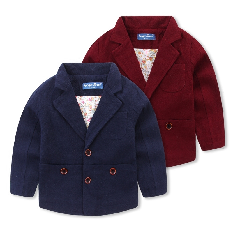 69.00$  Know more - http://aikw1.worlditems.win/all/product.php?id=32730086256 - 2016 new spring autumn Girls Kids boys Casual windbreaker jacket coat  comfortable cute baby Clothes Children Clothing