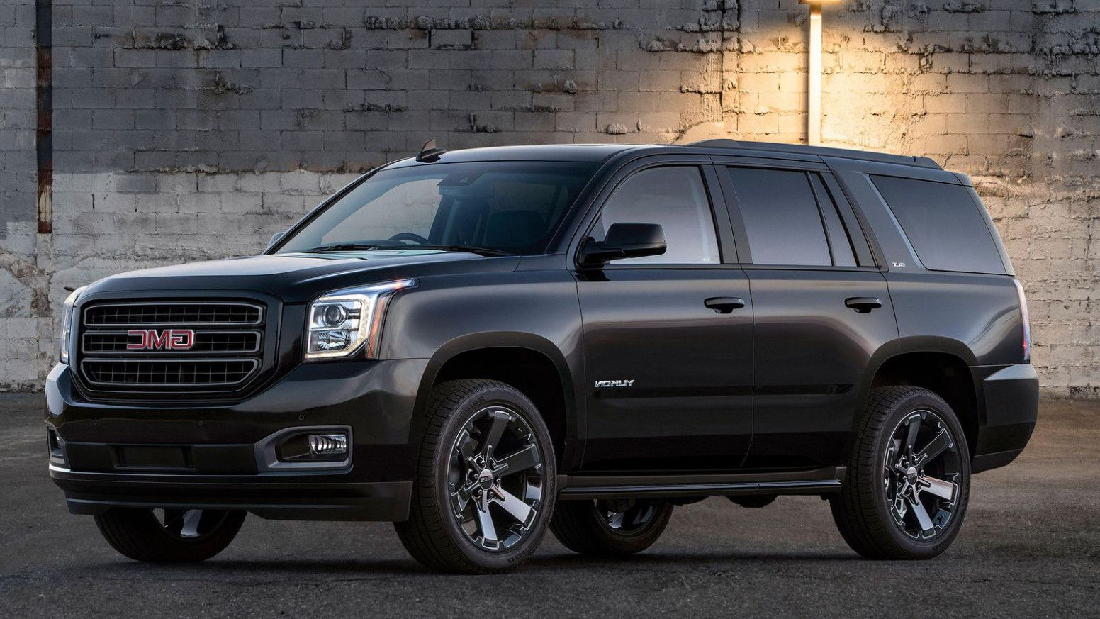 Ten Reasons Why You Shouldn T Go To 2020 Gmc Yukon Graphite Gmc Yukon Gmc Yukon