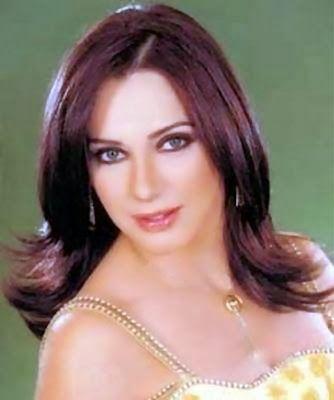 موسوعة الصور الأكثر وضوحا ألبوم صور الفنانة سلاف فواخرجي Syrian Artist Su Arab Celebrities Beauty Actress Photos