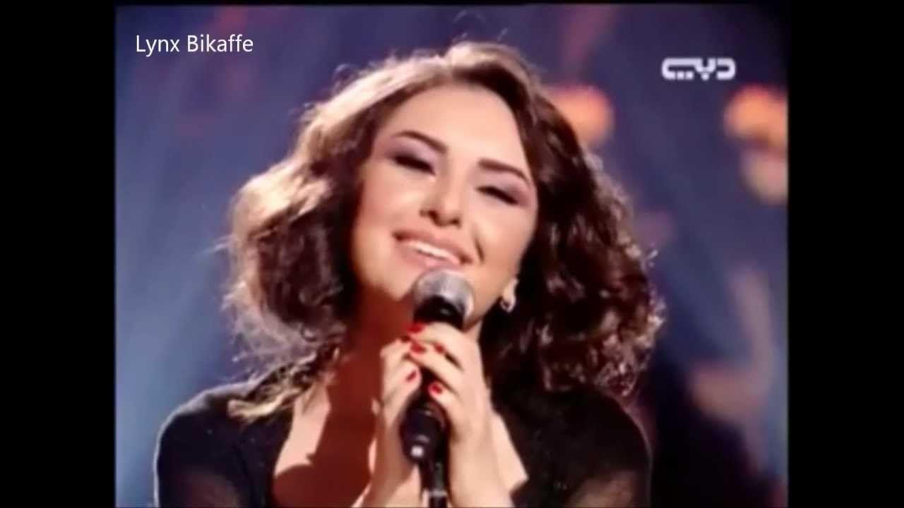 كاظم الساهر وشهد برمدا ها حبيبي Kazem Alsaher Shahed Barmda Ha Habibi Youtube Youtube Songs In A Heartbeat