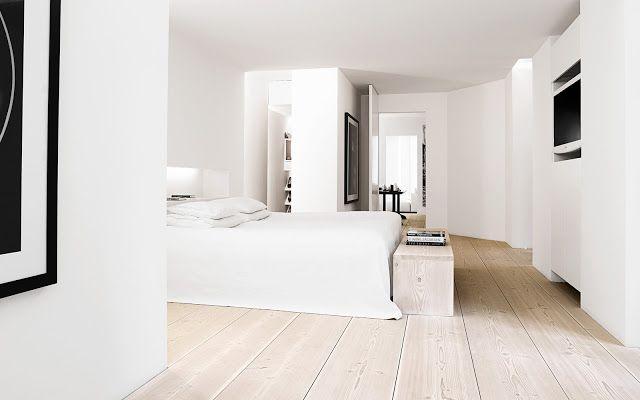 Dinesen Douglasien Dielen | Ch 16 | Pinterest | Zuhause ... 16 Wohnung Design Ideen Im Skandinavischen Stil