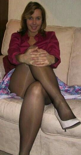 Adult archive I fucked a soccer mom lesbian