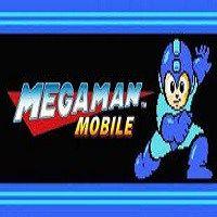 MEGA MAN MOBILE Apk + Mod Apk Full Paid Android Game | Games