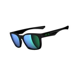 8c6994ca23c Mirrored Oakley Sunglasses - Oakley 9175 917504 GARAGE ROCK