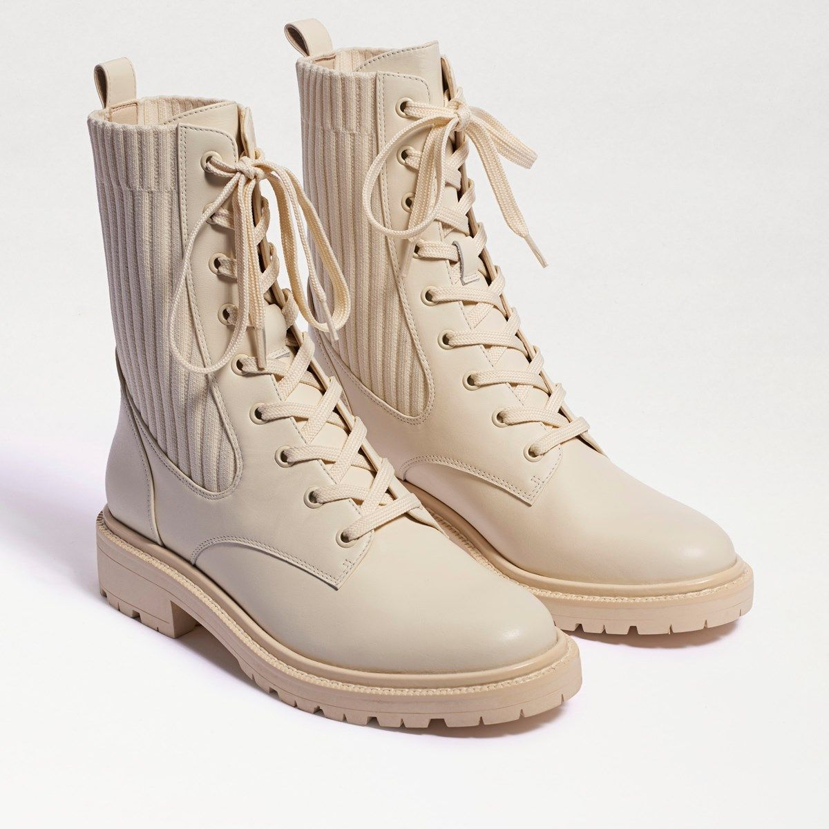 14+ Sam edelman combat boots ideas ideas