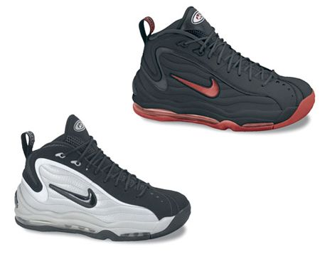 ec7f626ee22 Tim Duncan Shoes