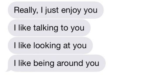 Pin By Emma Erickson On Aesthetic Pinterest Texts Relationships