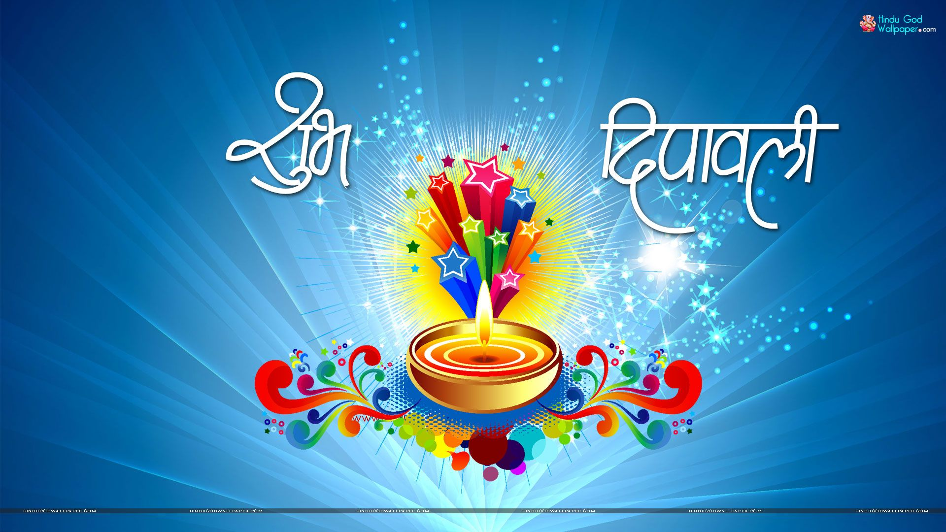 Happydiwaliwallpaper 100 Happydiwaliimages Pictures