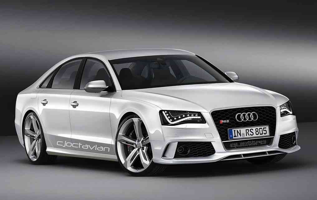 best 25 audi rs8 ideas on pinterest 2014 r8 fast sports cars and audi. Black Bedroom Furniture Sets. Home Design Ideas