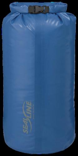 SealLine Nimbus Dry Bag - 30 Liters