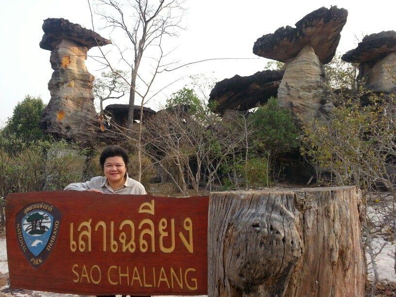 Ubonratchane, March 2, 2014