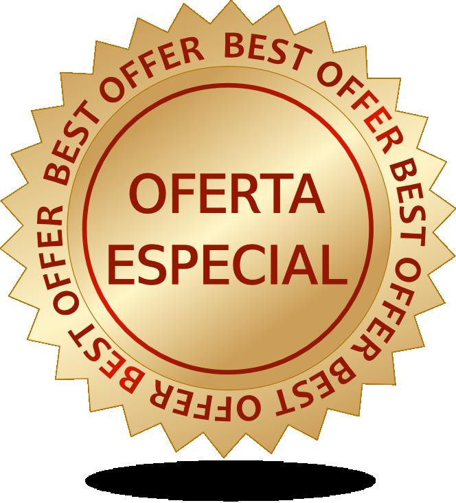"OFERTA ESPECIAL ""OLEOALMANZORA"". Para celebrar la semana"