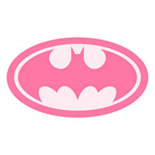 Batgirl71469 S Image Batgirl Party Birthday Party Printables Free Batgirl Costume Kids