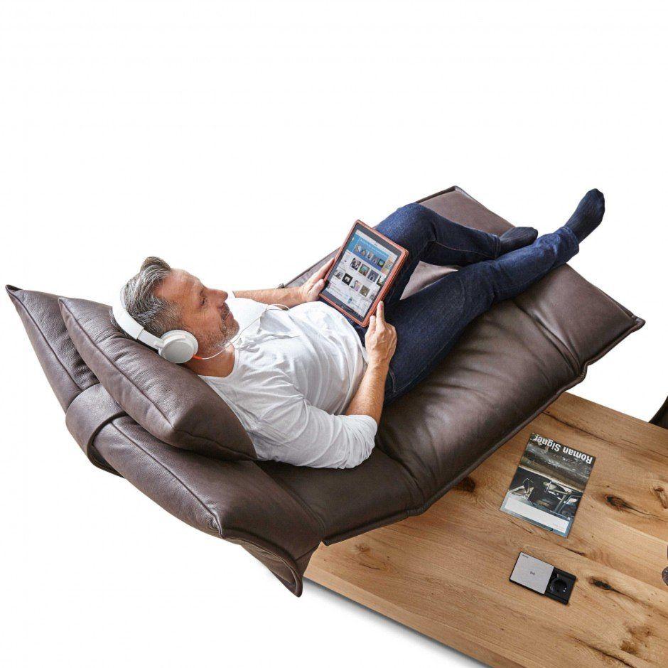 Sofa Edit Free Motion In 2019 Wohnzimmer Koinor Sofa Sofa Und