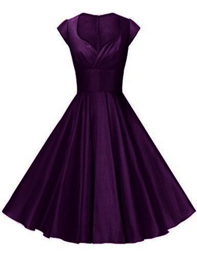 50s Style Dress Plus Size 50s Style Dress And Jacket ...