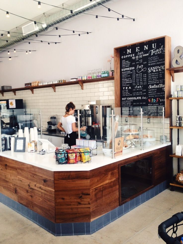 Support Local Coffee Shops Fredgonz Vsco Grid Coffee Shop Decor Cafe Interior Design Coffee Shop Design
