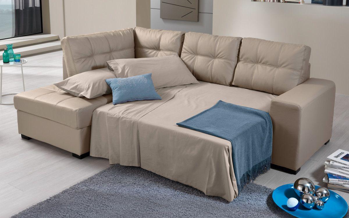 Divano Tigris ~ Divano letto william mondo convenienza interior design pinterest