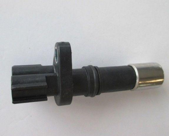 Crankshaft Position Sensor 90919 05012 For Toyota Camry Highlander Solara 90919 05012 Crankshaft Position Sensor Toyota Camry Camry