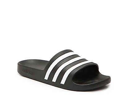 adidas Adilette Aqua Slide Sandal