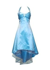 cheap long aqua blue plus size prom dresses under 100 dollars $ cheap