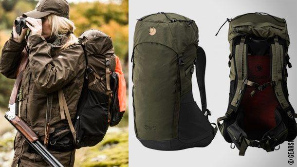 Рюкзак Propper 35 Литров Для Охоты