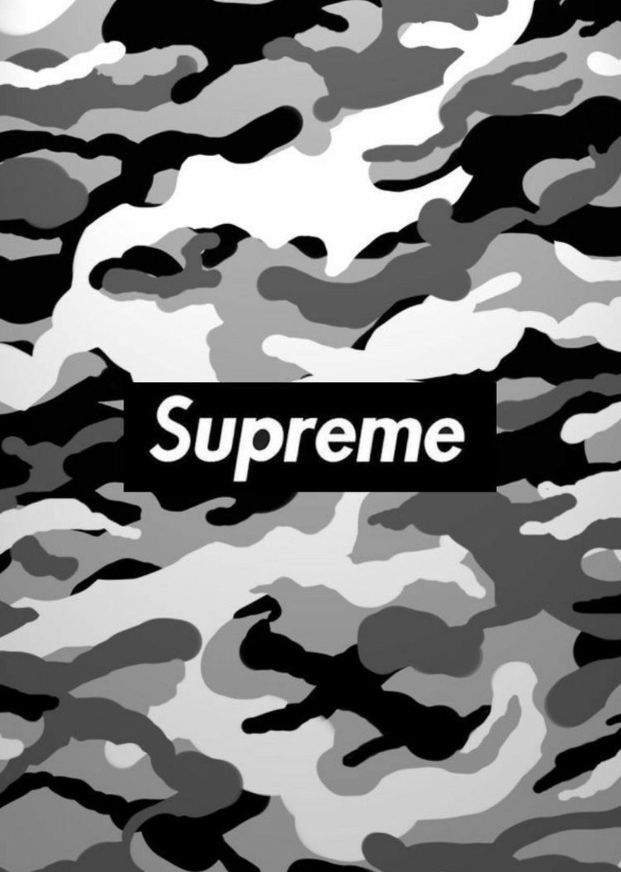 Pin By Chris Fernandez On Wallpapers Supreme Wallpaper Supreme Wallpaper Hd Supreme Art