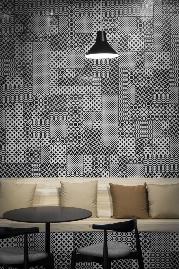 Decor Tiles Watford Stunning Welkom Terug Tegels Enzo  Baarlenassau Bij Tegelsnl #tagina Design Decoration