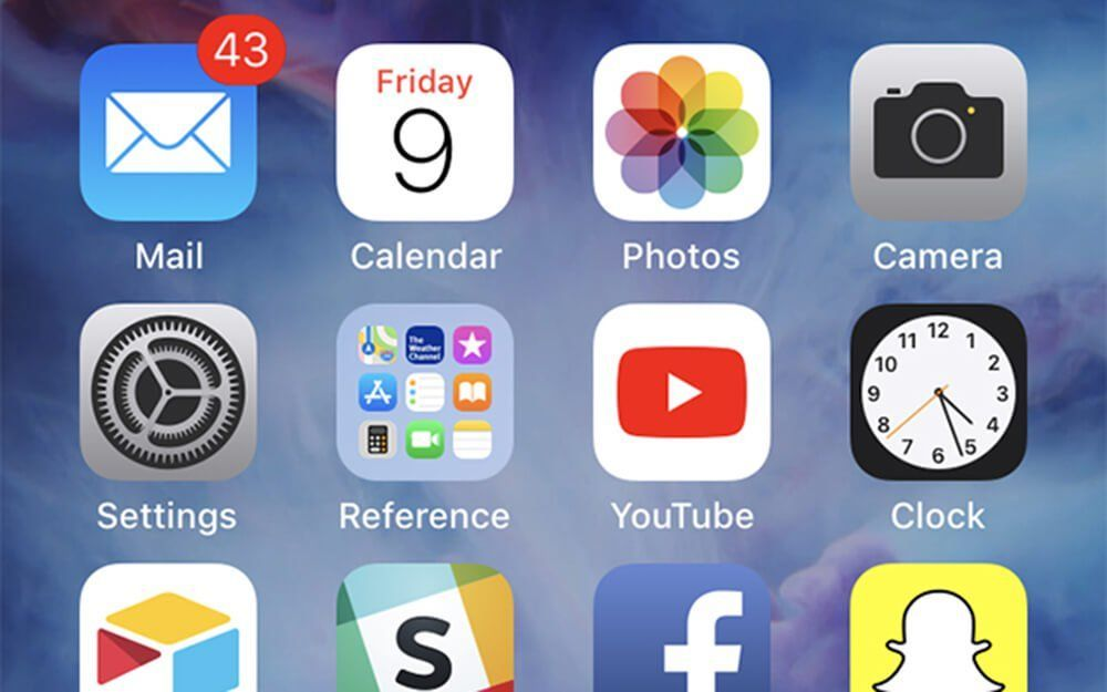 17 hidden iphone hacks you never knew about iphone hacks